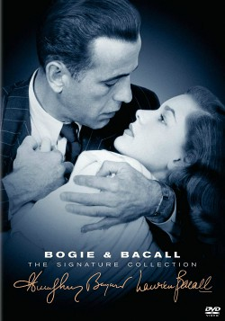 Bertie Higgins based this song on the movie Key Largo, with a failed romance also serving as inspiration.