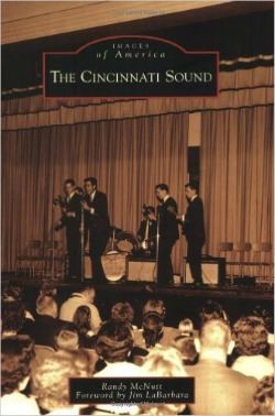 Read the history of Cincinnati's King and Fraternity Records.
