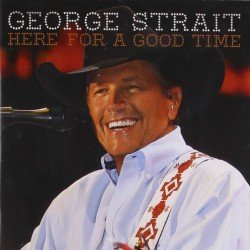 Watch George Strait and his band perform my favorite song, Amarillo By Morning, in the last live preformance at the Houston Astrodome in 2003.