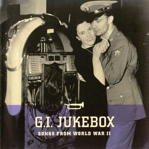 The 1940s was the silver age of Jukeboxes.