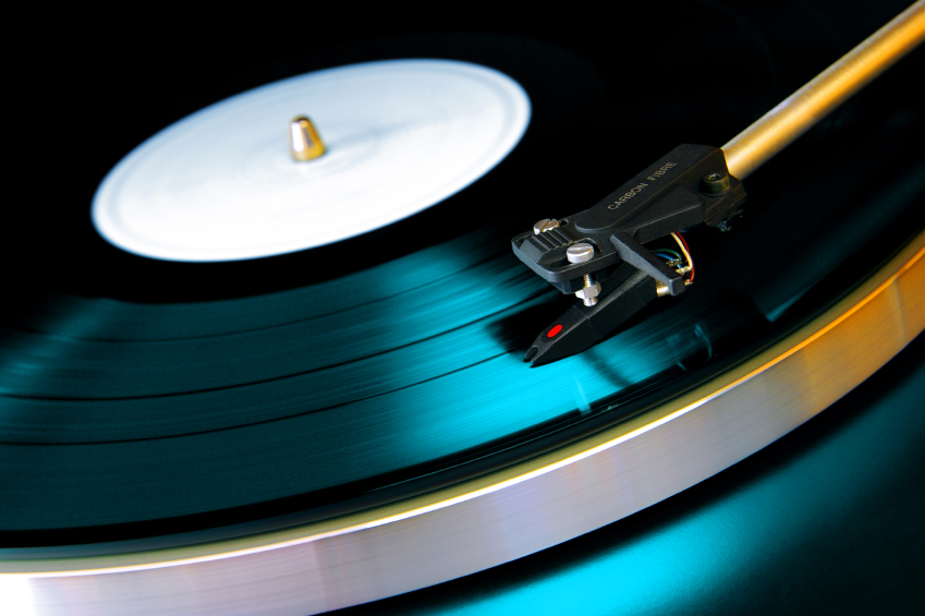 All About Vinyl Records Album Covers Music Lyrics And Videos