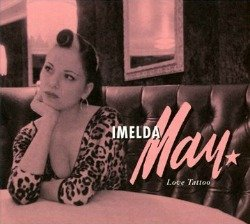 Purchase this album or any of Imelda's albums by visiting the link below.