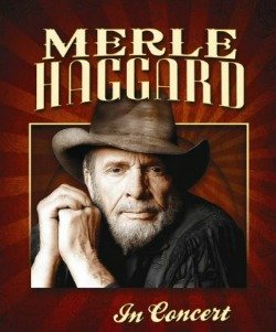 Go to the Merle Haggard songs page and listen to a legend.