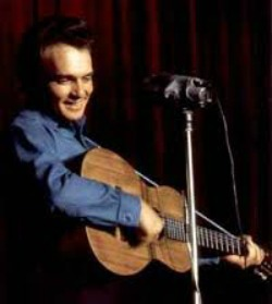 Merle Haggard songs and videos at All About Vinyl Records.