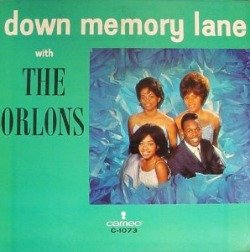 The Orlons were another group that formed the foundation of a golden era in Philadelphia music.