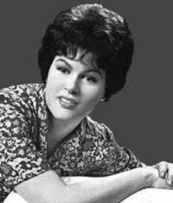She's Got You Lyrics - Patsy Cline Country Classics