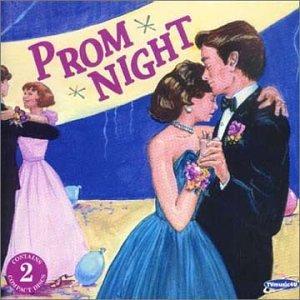 True story of Darling Lorraine | Vinyl record memories classic