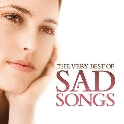 Tear Time Sad Song Lyrics only at Vinyl Record Memories.com