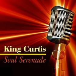 Soul Serenade Vinyl Record Memories.