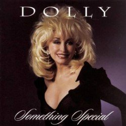 Read about the nights I spent alone with Dolly in 1979.
