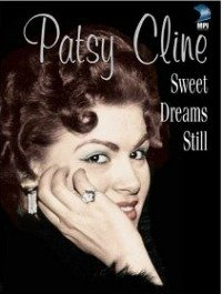 Read the Patsy Cline story at All About Vinyl Records.