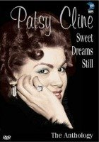 Read the story about the song Crazy by Patsy Cline