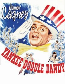 Yankee Doodle Dandy Movie from 1942